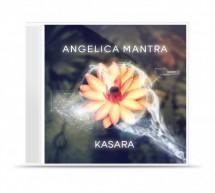Angelica Mantra Vol.1 avec Kasara
