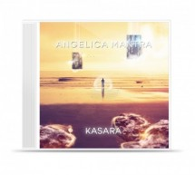 Angelica Mantra Vol.2 avec Kasara