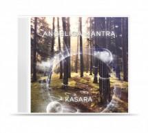 Angelica Mantra Vol.4 avec Kasara
