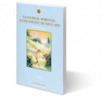 Le Journal Spirituel d'une Enfant de neuf ans par Kasara