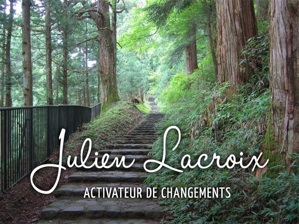 Julien-lacroix-chemin