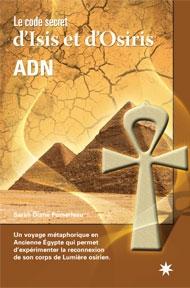 livre_Le-code-secret-d-Isis-et-d-Osiris-ADN