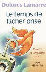 livre_Le-temps-de-lacher-prise