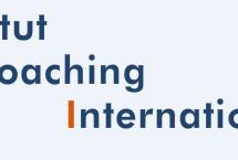 Activités à venir en PNL à l'Institut Coaching International