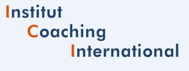activit s venir en pnl l institut coaching international d veloppement personnel et. Black Bedroom Furniture Sets. Home Design Ideas