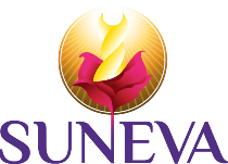 Logo-SUNEVA-final_RGB_mauve_key_small