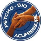 Formation Psycho-Bio-Accupressure (PBA) Montréal