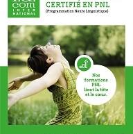 Formation Maître Praticien certifié en PNL