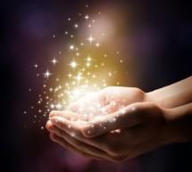 Savez-vous créer les miracles ?