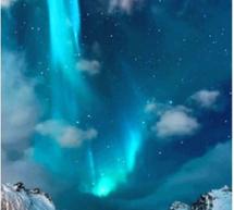 Voyage Alchimique en Islande, au Royaume des Elfes