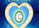 Livre de méditations  Les 3 Souffles divins