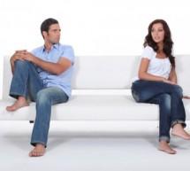 Comment faire pour être heureux en couple longtemps