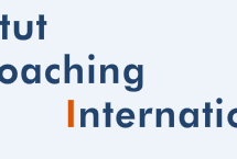 Formations d'été en PNL à l'Institut de Coaching International