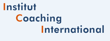 Institut-coaching-International-logo