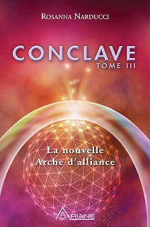 livre_Conclave