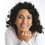 Antoinette Layoun le livre de vie