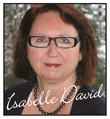 Isabelle-David3
