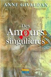 Livre_Amours-singulières
