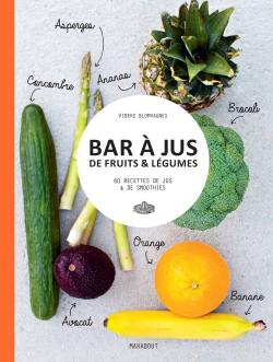 Livre_Bar-à-jus