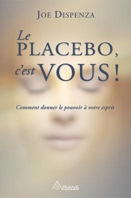 Livre_Le_placebo