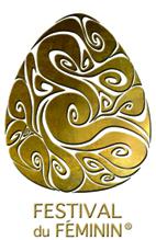 logo_festifem_gold_small