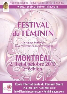 Festival-Féminin