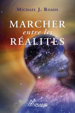 Livre_Marcher-entre-les-réalités