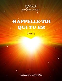 e-book_Rappelle-toi-qui-tu-es