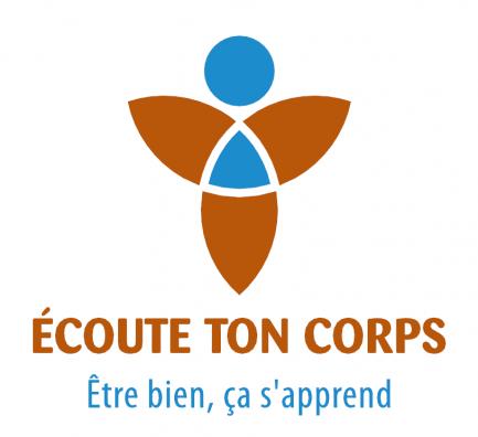 Ecoute-ton-corps_logo3