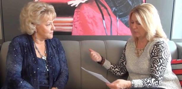 Cancer et maladies, les 5 blessures: une conversation avec Lise Bourbeau – Écoute ton corps