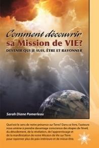 livre_Comment-découvrir-sa-mission-de-vie