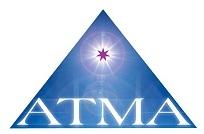 ATMA logo 2