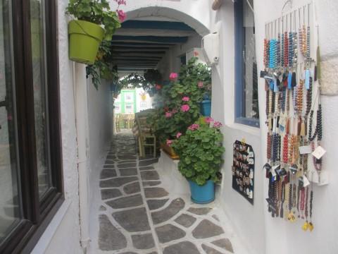 Grèce 2015 810