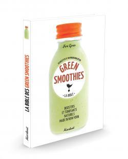 livre-la-bilble-des-green-smoothies