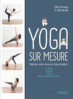 livre_Yoga-sur-mesure