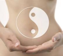 Massage du ventre, Chi Nei Tsang, cours Tao de la santé
