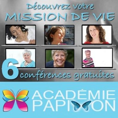 AcadémiePapillon-missiondevie2