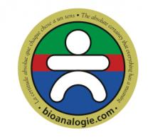 Premier congrès international  présentant le  concept de la Bioanalogie