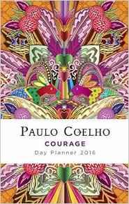 Agenda2016_Paulo-Coelho