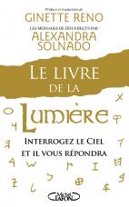 Livre_Le_livre_de_la_lumiere_poster