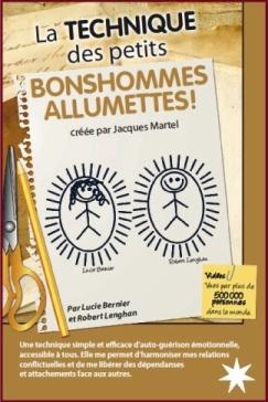 livre_Bonhomme-allumette