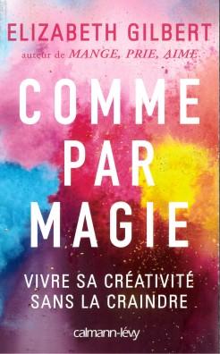 livre_Comme-par-magie
