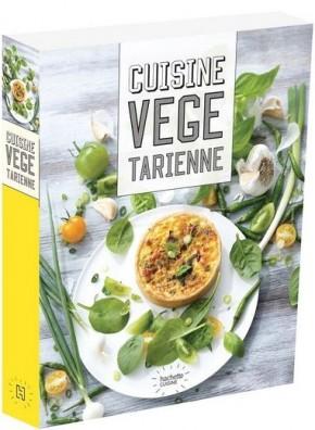 livre_Cuisinevégétarienne
