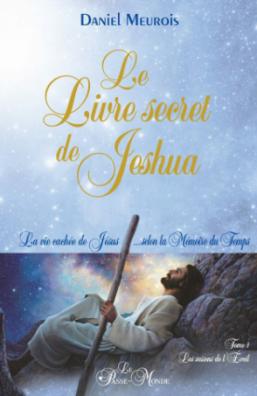 livre_Lelivresecretdejeshua