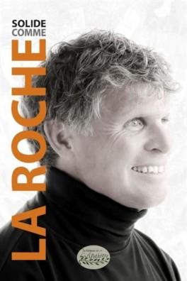 livre_Solide-comme-La-Roche