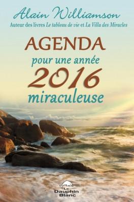 livre_agenda-pour-une-annee-2016-miraculeuse