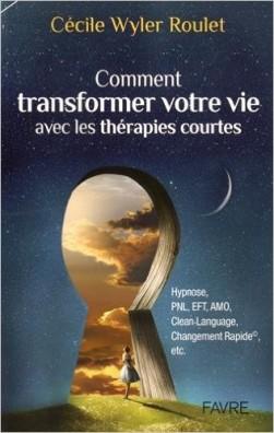 livre_comment-transformer-votre-vie