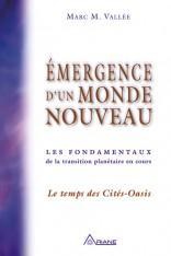 livre_emergence