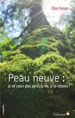 livre_peau_neuve