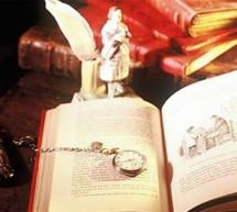 Nouvelle sélection de livres à offrir en cadeau